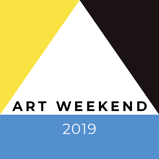Фестиваль дизайна Art Weekend Sochi 2019