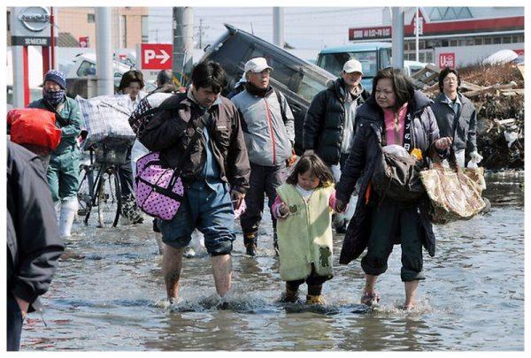 Неприкасаемые в Японии - кто они