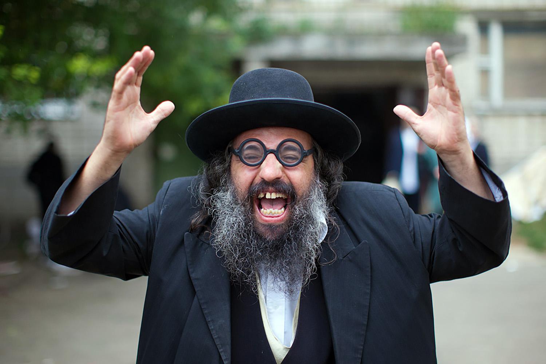 юбиляра смешные фото евреев мужчин диета, которая запрещает