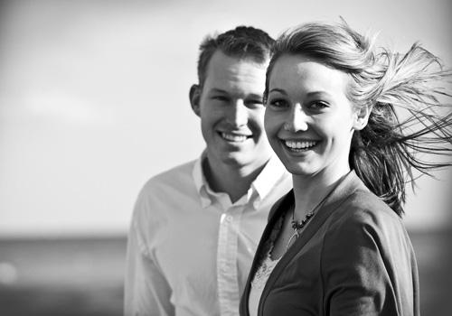 6 самых странных семейных пар в мире