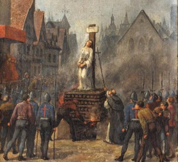 7 фактов о Средневекой Европе, за которые стыдно до сих пор