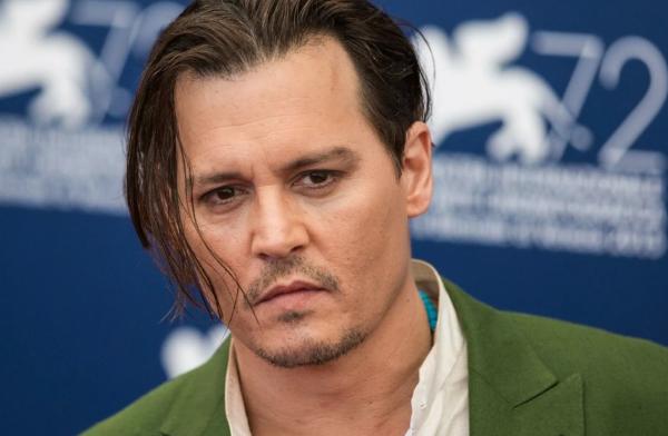 10 самых богатых актером мира
