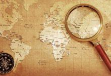 10 географических названий, которые почти никто не произносит правильно