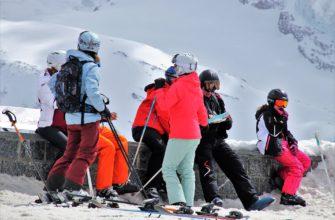 Экономный отдых в Сочи зимой 2021-2022. Как недорого отдохнуть?