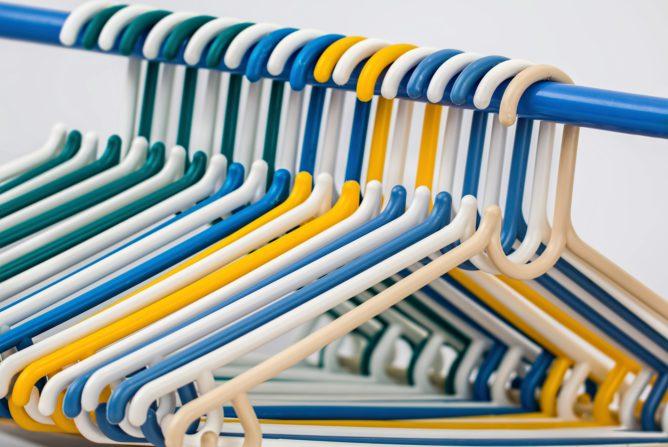 Какую одежду взять с собой в Сочи в апреле