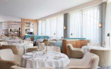 ресторан Плакучая ива Сочи