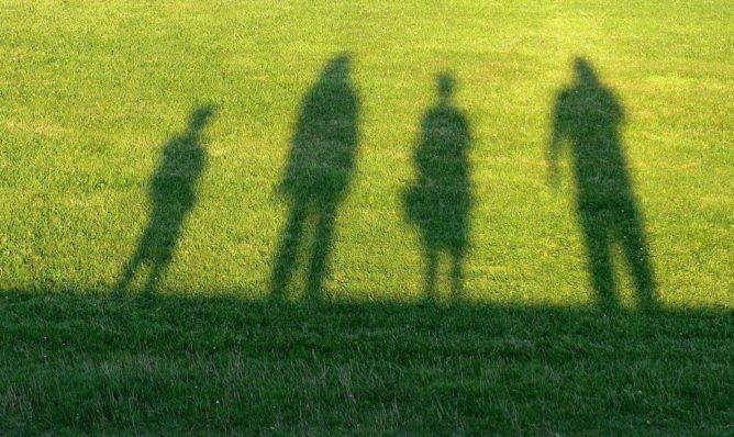 Отдых в Адлере весной 2021 с детьми