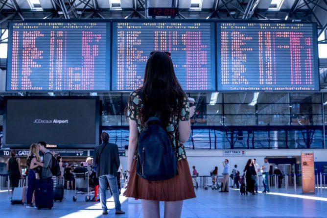 Экономия на покупках готовых туров в Сочи