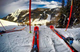 10 лучших мест для отдыха зимой